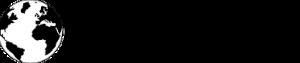 Sibship logotyp